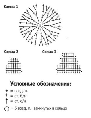 """,""detskij-dvorik.ru"