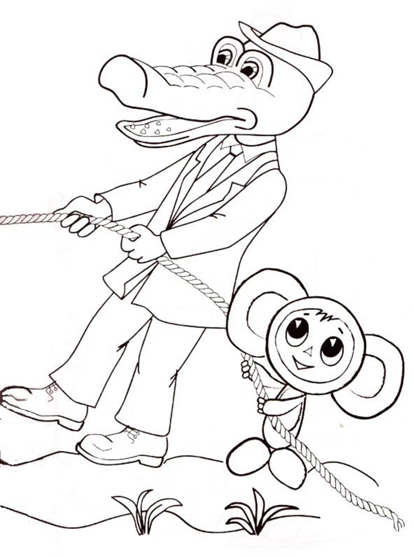 мультфильмы раскраска смотреть онлайн бесплатно в хорошем качестве