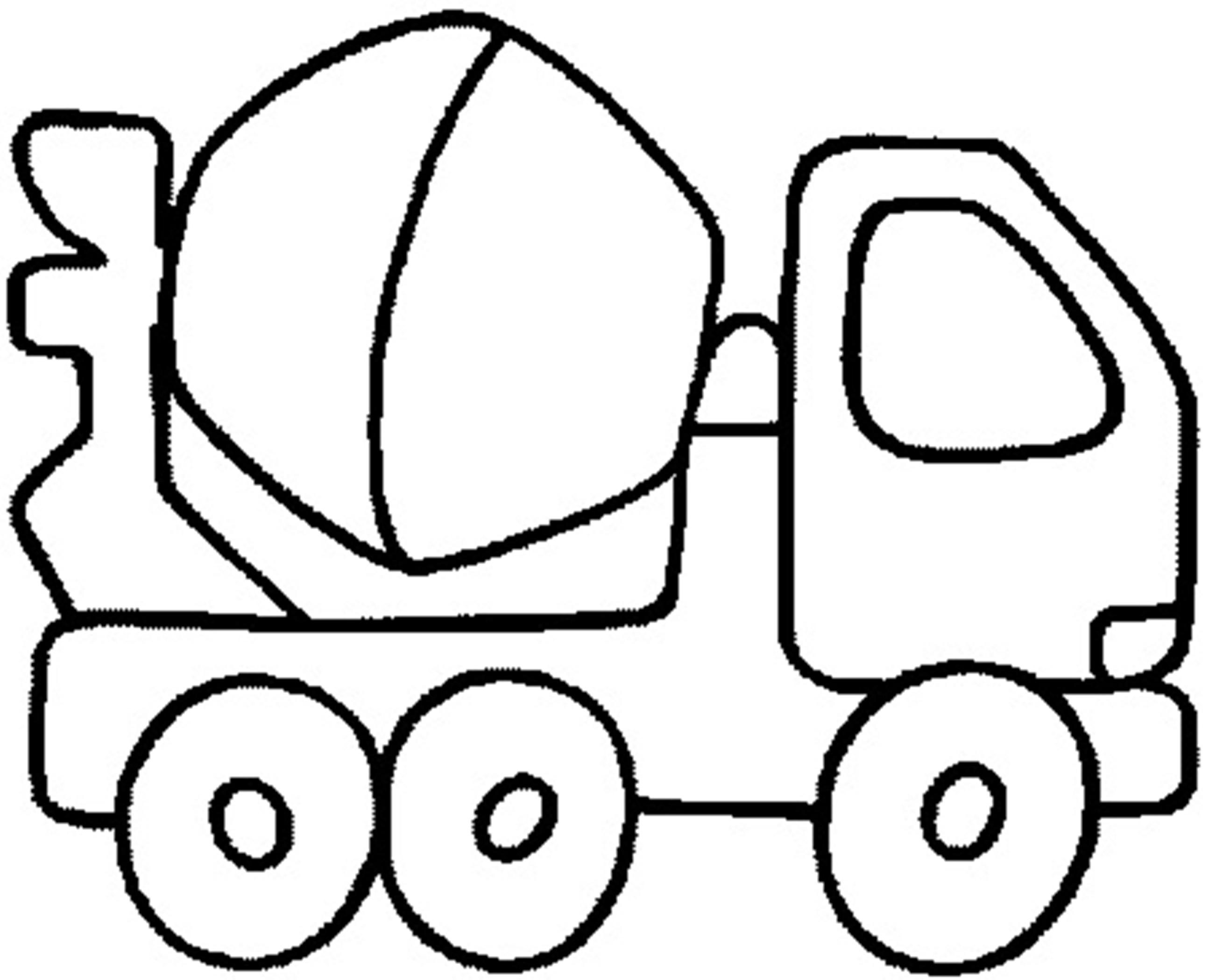картинки для детей раскраски онлайн